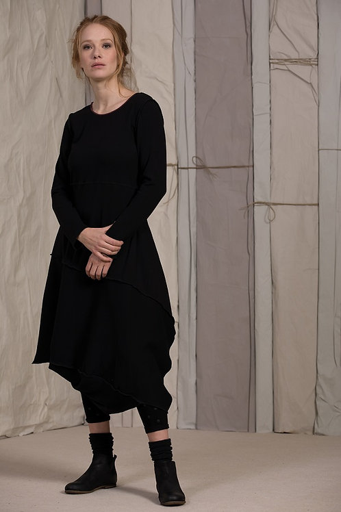 Neirami reversible dress