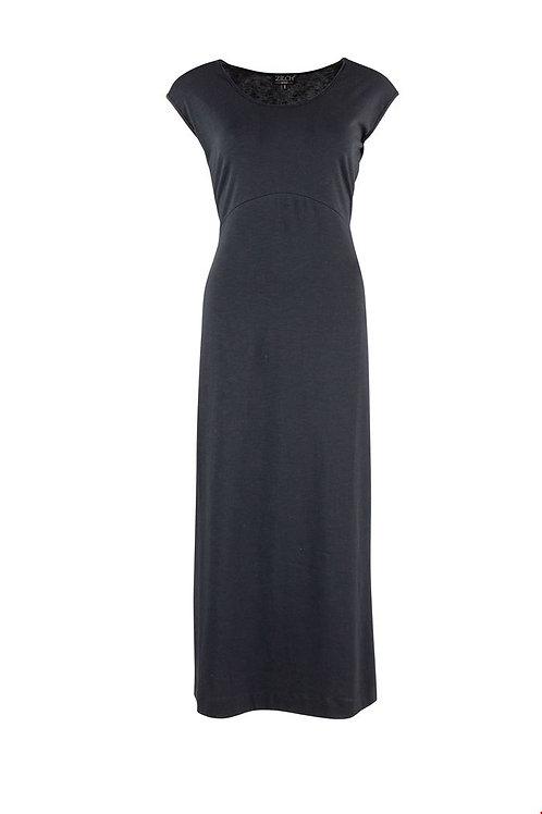 Zilch organic cotton dress