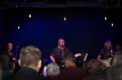 Beato-Band-David-Pack-Mika-Larson-Saint-Rocke