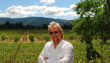 David Pack, Napa valley, napa crossroads, Oakville, bay area, wine country