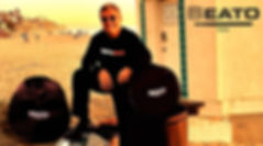 Beato Bags, Beato's Blog, Fred Beato, Drums, drum bags