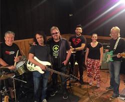 Beato-Band-Rehearsal-Shot