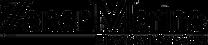 Logo Design ZME-cutout.png
