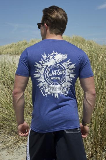 Watergasm T-Shirt