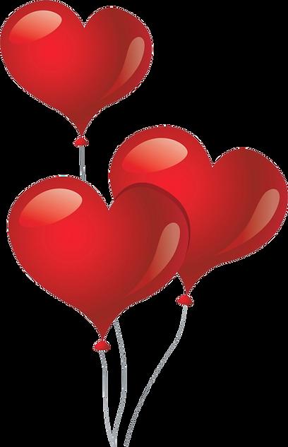 heart-balloon-valentines-day-clip-art-pn