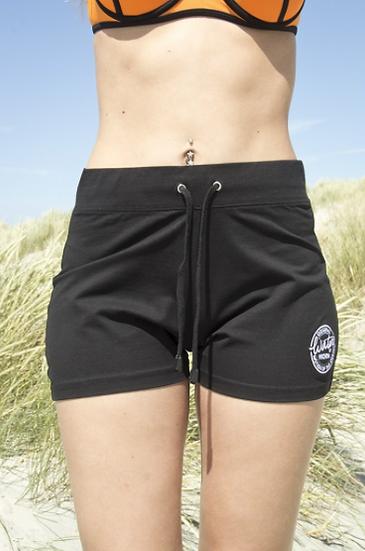 Water Worn Skinnifit Shorts