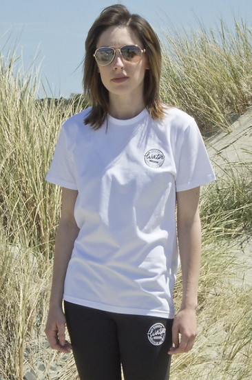 Dream Waves Stretch T-Shirt