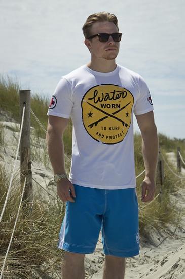 Lifeguard Original T-Shirt