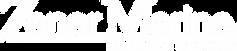 Logo Design ZME white-cutout.png