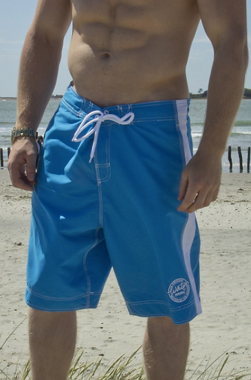 Water Worn Boardshorts