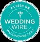 vendorbadge-asseenonweb-weddingwire-min_1_orig.png