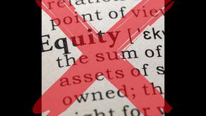 Homeownership: Path to Equity