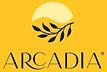 ARCADIA-min.png