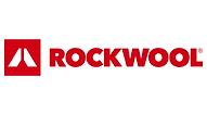 rockwool-vector-logo.png