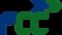 Logotipo_de_FCC.png