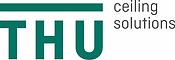 logo_THU.png