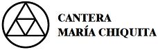 LOGO CANTERA MARIA CHIQUITA.png