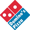 DOMINOS-min.png