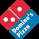 DOMINOS-min.png