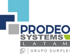 LOGO PRODEO LATAM 4.png