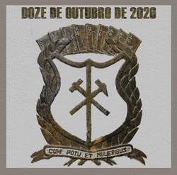 12 de 2020 Solidario