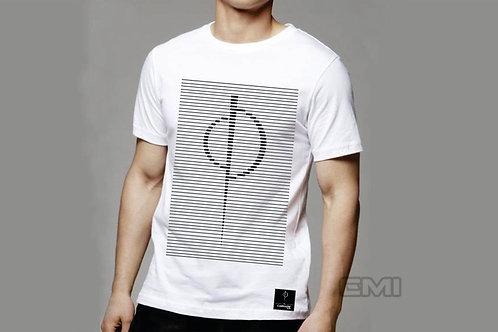 Camisa Listras | Masculina