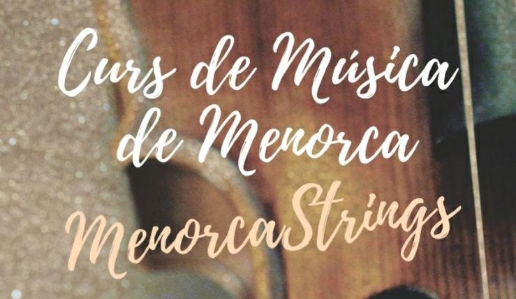 Logo MenorcaStrings.jpg