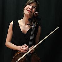 Miriam Olmedilla.JPG