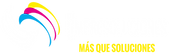 Logotipo-Impresoluciones-03.png