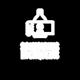 ETIQUETAS.png