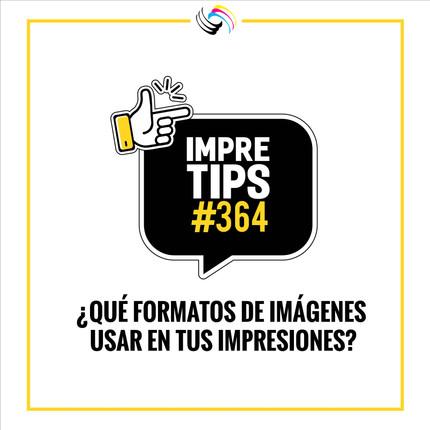 IMPRETIP #364