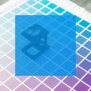 SOLUCIONES-06.jpg