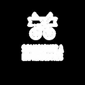 EMPRENDEDORES.png