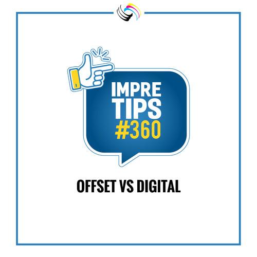 IMPRETIP #360