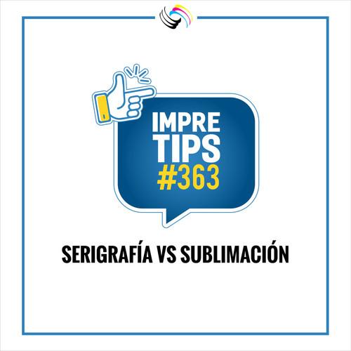 IMPRETIP #363