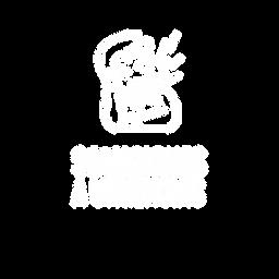 URGENCIAS.png