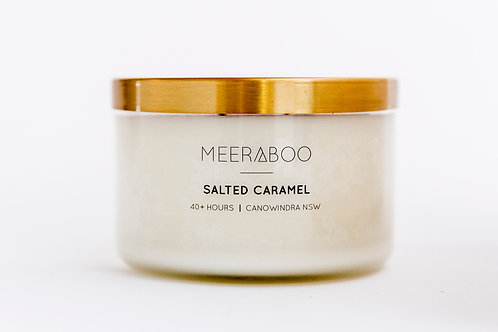 Salted Caramel (GL) - WS