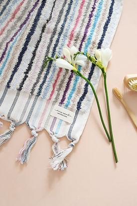 Pastel Stripe_ Miss April Towels (1).jpg