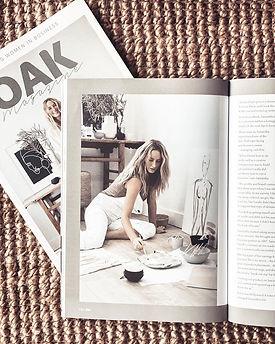 OAK Magazine Bush Boutique 3.jpg