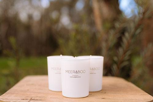 Meeramini / Mini Candle