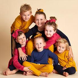 Woolerina_Kids_Product_shot.jpg