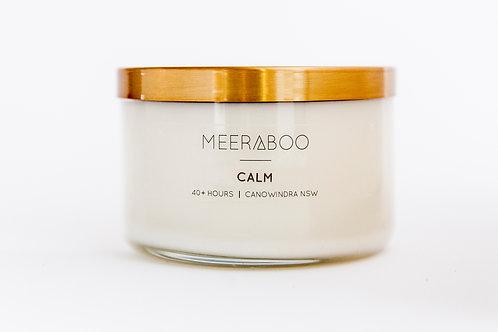 Calm (GL) - WS