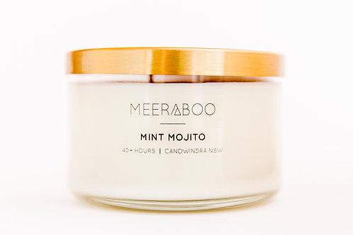 Mint Mojito