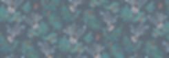 BlueCypress_NativeSage_Tin_01.png