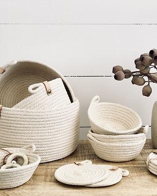 restore grace rope bowls.jpg