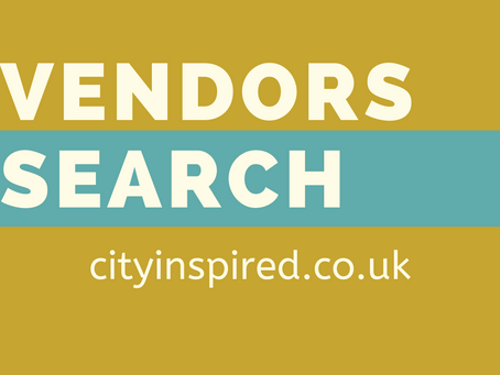 Vendors Search for the Summer Box