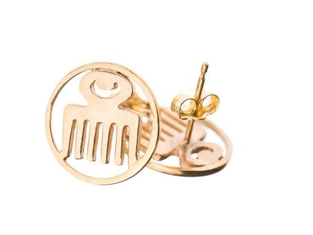 #Ourownstories - Ahima Jewellry