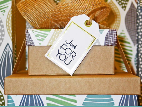Monthly verse quarterly subscription box?