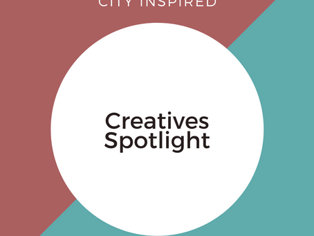 Creatives Spotlight - Summer Box Edition