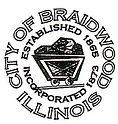 Braidwood LOGO.jpg